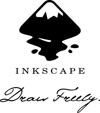 Inkscape Creative Contingencies