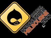 DDU2012 Logo